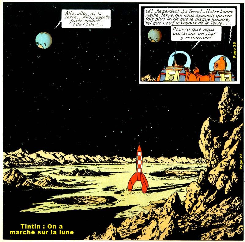 tintin-marche-sur-la-lune.jpg